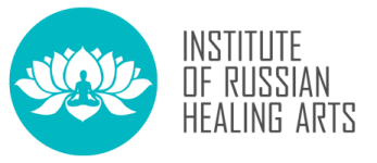 Institute of Russian Healing Arts Logo